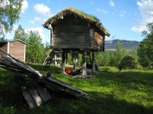 Voukarn 3. 2013-06-23