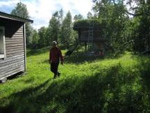 Voukarn 5. 2013-06-23