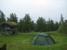 Voukarn 6. 2013-06-24