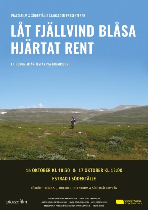 affisch-a3-16e_och_17e_oktober