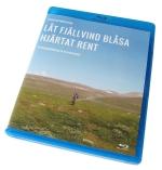 Blu-ray-foto - liten