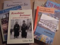 Böcker_liten