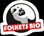 FOlkets_bio