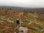 vandring-pa-norska-sidan