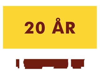 piazzafilm-20ar-emblem-vit_bakgrund-litet