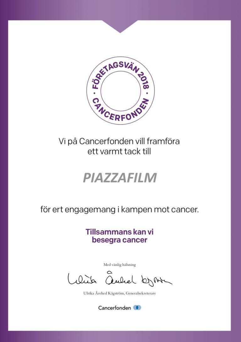 bild cancerfonden