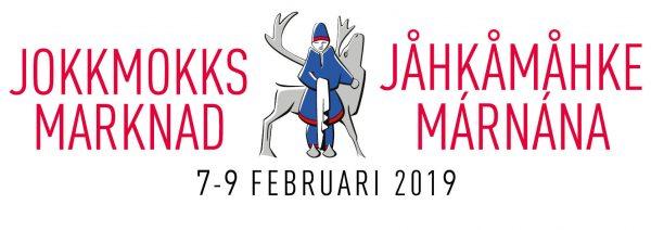 Jokkmokks-marknad-logo-med-text-och-datum-002-1-e1537357083848