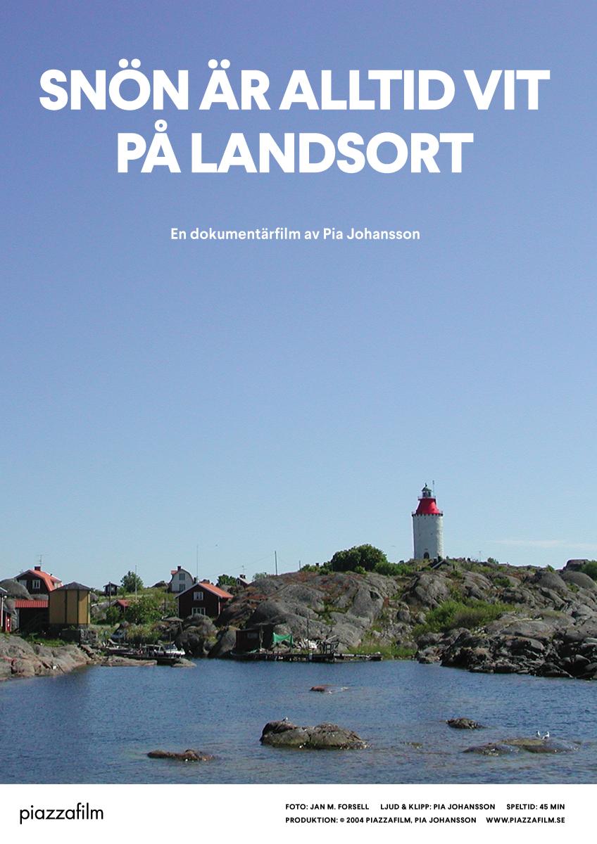 Landsort-Affisch-Standard-A3